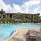The Park At Kendall Apartments - Miami, Florida 33177