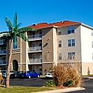 Palm Village Apartments - Springfield, MO 65807