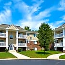 Glen Eagle Village - Newark, DE 19713