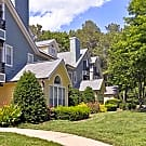 Regency Place - Raleigh, NC 27606