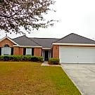 This 3 bed and 2 bath home has 1,567 square feet o - Savannah, GA 31419