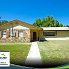 4 Bed / 2.5 Bath, Eatonville, FL  - 2481 sq ft - Eatonville, FL 32751