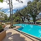 The Edge at Lake Lotus - Altamonte Springs, FL 32714