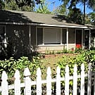 1050 East 8th Street - Chico, CA 95928