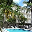 Manor Court - North Miami, FL 33161