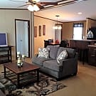 Broadmore Estates - Goshen, Indiana 46528