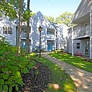 Greenview Gardens - Bay Shore, NY 11706
