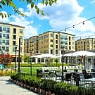 Majestic at Spectrum Luxury Apartments - Gaithersburg, MD 20879
