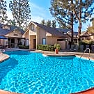 Mountain Springs Apartment Homes - Upland, CA 91786