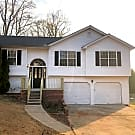 Your Home Search Stops Here! - Flowery Branch, GA 30542