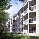 Cityscape Apartments - Saint Louis Park, Minnesota 55416
