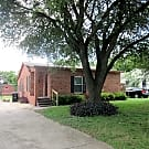 5721 Humbert Ave, Fort Worth - Move in Ready! - Fort Worth, TX 76107