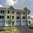 East Ridge Village - Manchester, New Hampshire 3109