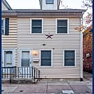 1 Bed / 1.5 Bath, Bristol, PA  - 1050 sq ft - Bristol, PA 19007