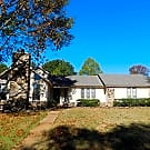 Be HAPPY in sought after Brownsville Woods! - Memphis, TN 38135