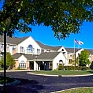 Rosehaven Manor - Flint, Michigan 48507