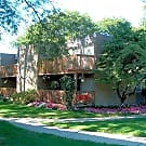 River Drive Apartments - Ypsilanti, MI 48197