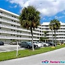 BEAUTIFUL WATER & GARDEN VIEW 1/1 SENIORS... - Aventura, FL 33160