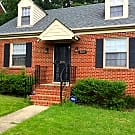 Charming - Richmond, VA 23222