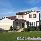 Beautiful 4 Bedroom 3.5ba Bath Home in Shakopee! - Shakopee, MN 55379