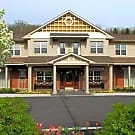 The Village East - Victor, NY 14564
