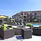 Bear Valley Park Apartments - Denver, CO 80227