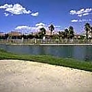 The Invitational - Henderson, Nevada 89074