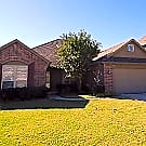 Beautiful 3 Bedroom with Study in Broken Arrow. - Broken Arrow, OK 74012