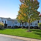 Meadowbrook - Charlotte, NC 28215