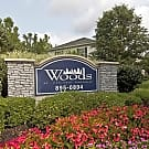 The Woods At Polaris Parkway - Westerville, OH 43082