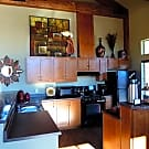 Copper Ridge Apartments - Kennewick, Washington 99338