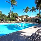 Coconut Palm Club - Coconut Creek, FL 33073