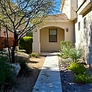 GORGEOUS 2 Bed / 2.5 Bath townhouse in Fountain... - Fountain Hills, AZ 85268