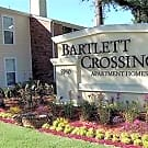 Bartlett Crossing - Memphis, Tennessee 38134