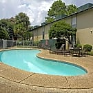 Shadow Creek - Baton Rouge, Louisiana 70806