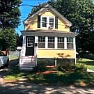 22 Irving Road - North Andover, MA 01845