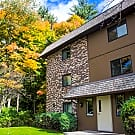 River Glen Apartments - East Lansing, MI 48823