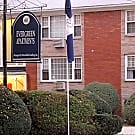 Evergreen Apartments - Cranston, RI 02905