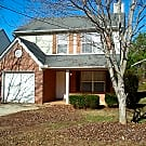 4 BR/3 BA home close to Arabia Mountain - Secti... - Lithonia, GA 30038