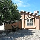 3 BR 2 BA Mirabella home available for lease - Albuquerque, NM 87123