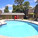 Westgate Apartments - Ocean Springs, MS 39564