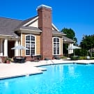 The Oaks at Weston - Morrisville, NC 27560