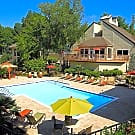 The Reserve at Ridgewood - Sandy Springs, GA 30328