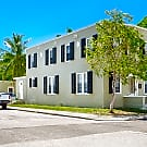 202 South K Street - Lake Worth, FL 33460