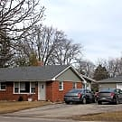 37 Briarwood Drive, Crystal Lake, IL, 60014 - Crystal Lake, IL 60014