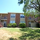 790SqFt 1/1 In Northwest - San Antonio, TX 78240
