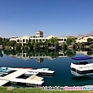 Desert Shores - Waterfont - Las Vegas, NV 89128
