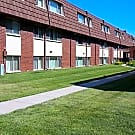 Seville Apartments - Iowa City, IA 52246