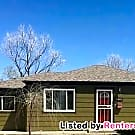 3 Bedroom Ranch close to Stapleton - Aurora, CO 80010