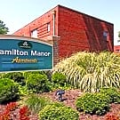 Hamilton Manor - Hyattsville, MD 20782